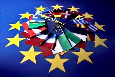 bandiera-europa.jpg