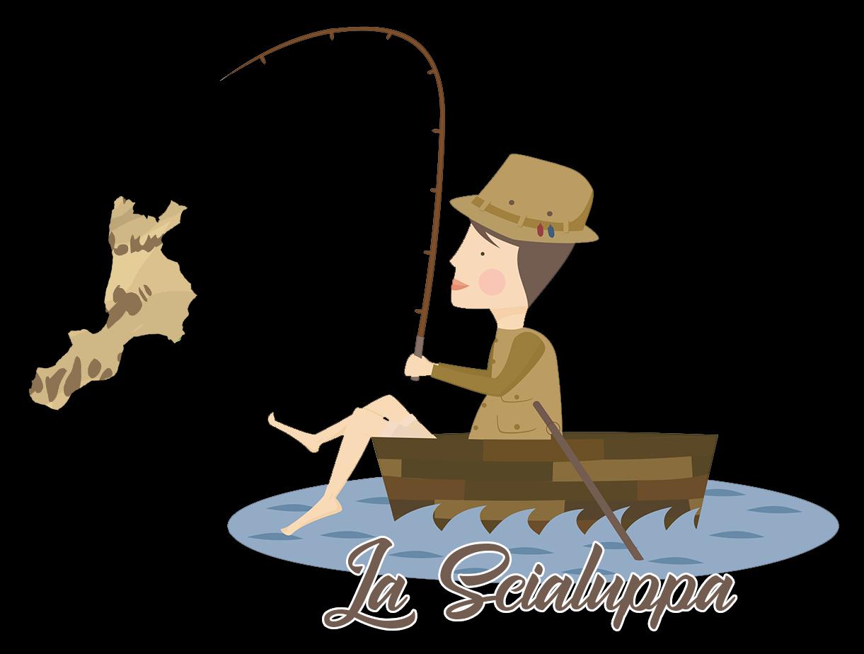 La Scialuppa