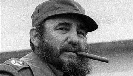 cuba-fidel-castro-e-morto-il-leader-della-rivoluzione-cubana-aveva-90-anni-450x258
