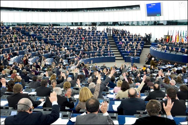 foto tratta da: europarl.europa.eu